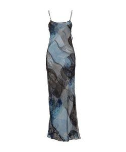 Brian Dales | Длинное Платье