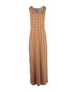 Max & Co. | Длинное Платье