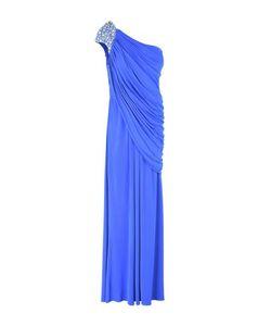 Zm Woman   Длинное Платье
