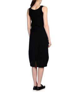 Crea Concept | Платье Длиной 3/4