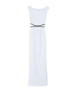 Christies À Porter | Длинное Платье