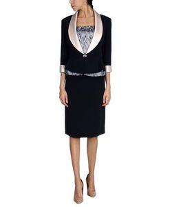 Musani Couture   Комплект