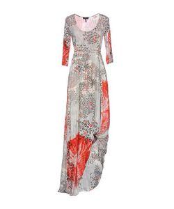 Byblos   Длинное Платье