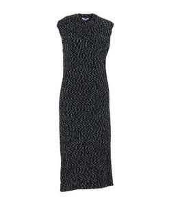J.W. Anderson | Платье До Колена