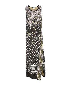 Lala Berlin | Длинное Платье