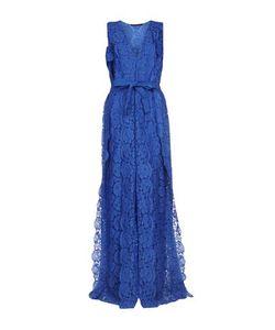 Carolina Herrera | Длинное Платье