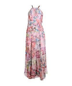 Tenax | Длинное Платье
