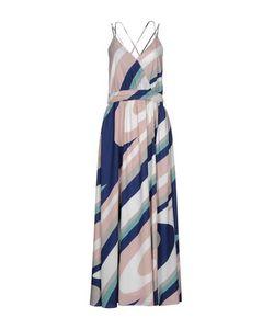Kocca | Длинное Платье