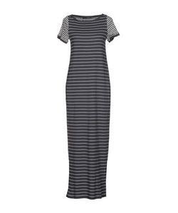 TORTONA 21 | Длинное Платье