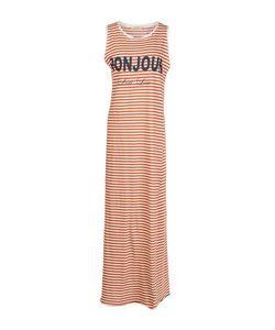 Lou Lou London | Длинное Платье