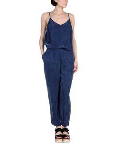 Liu •Jo Jeans | Комбинезоны Без Бретелей