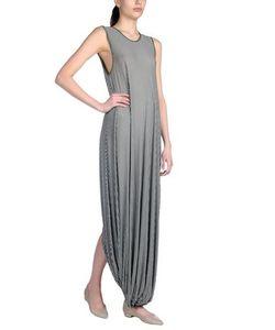 Diellequ | Длинное Платье