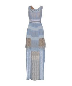 Peter Pilotto | Длинное Платье
