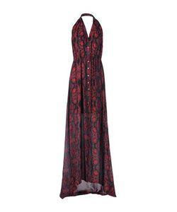SuperTrash | Длинное Платье