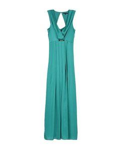 Patrizia Pepe Sera | Длинное Платье
