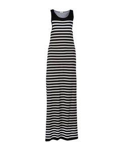 Mrz | Длинное Платье