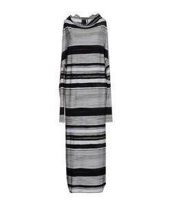 KAMALIKULTURE BY NORMA KAMALI | Длинное Платье