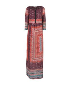 Paolo Casalini | Длинное Платье