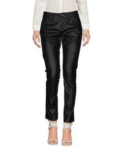 Blugirl Jeans   Повседневные Брюки