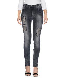 Marani Jeans   Джинсовые Брюки