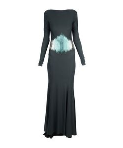 Francesca Piccini   Длинное Платье