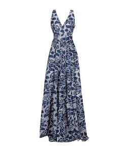 Le Ragazze Di St. Barth | Длинное Платье