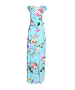 SORELLE SECLÌ | Длинное Платье