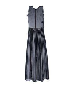 Alyx | Длинное Платье