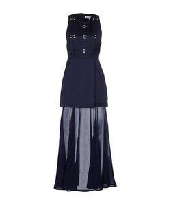 KEEPSAKE® | Длинное Платье