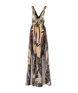FOREVER UNIQUE | Длинное Платье