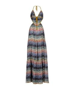 Dsquared2 | Длинное Платье