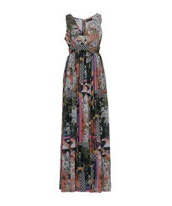 Nora Barth | Длинное Платье
