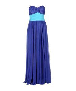 SOANI | Длинное Платье