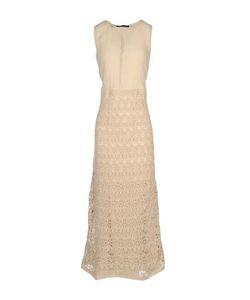 Les Copains | Длинное Платье