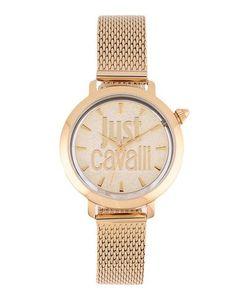 Just Cavalli | Наручные Часы