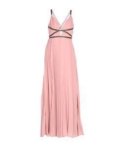 Glamorous | Длинное Платье
