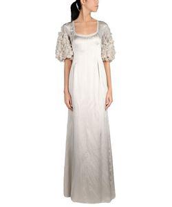 Valentino Roma | Длинное Платье