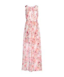 Phard | Длинное Платье