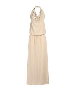 Cafènoir | Длинное Платье
