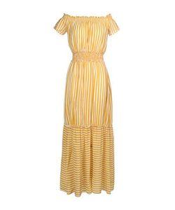 Ainea | Длинное Платье