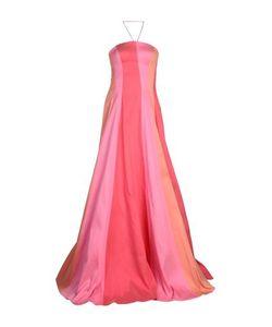 Zuhair Murad | Длинное Платье