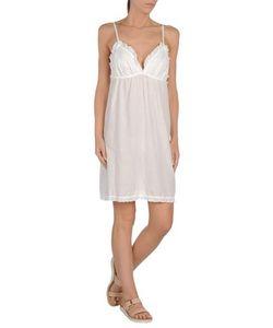 Emporio Armani | Пляжное Платье