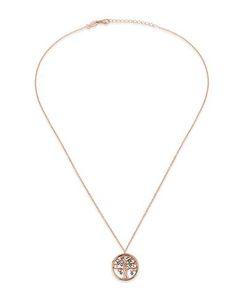 Kurshuni | Ожерелье