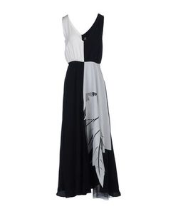 1 one | Длинное Платье