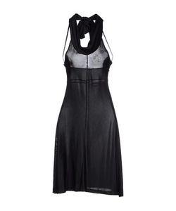 Nolita De Nimes | Платье До Колена