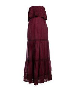 Ba&Sh | Длинное Платье