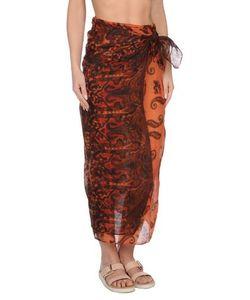 Antik Batik   Парео