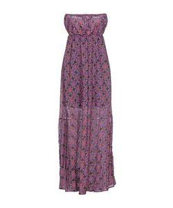 SONIA DE NISCO | Платье Длиной 3/4