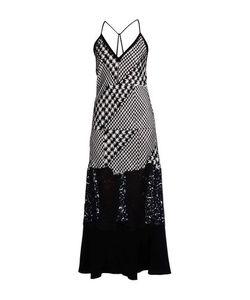 DKNY | Платье Длиной 3/4
