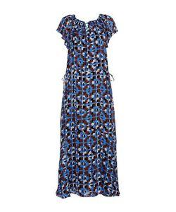 .Tessa | Длинное Платье
